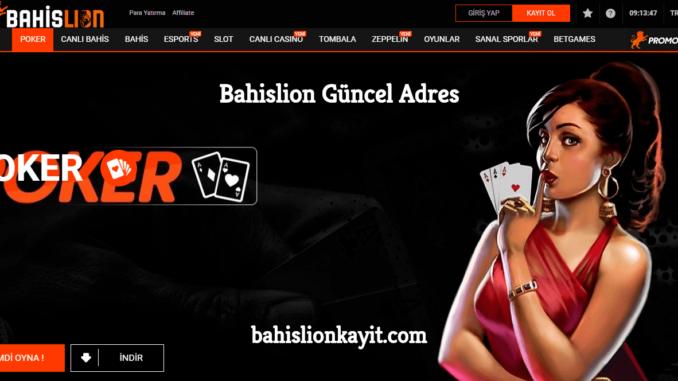 bahislion-guncel-adres