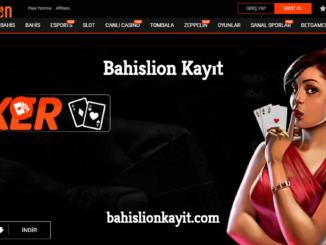 bahislion-kayit