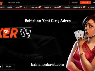 bahislion-yeni-giris-adres