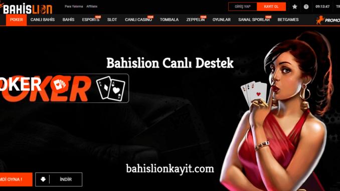 bahislion-canli-destek