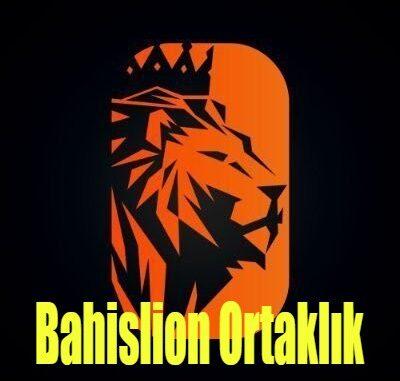 Bahislion Ortaklık